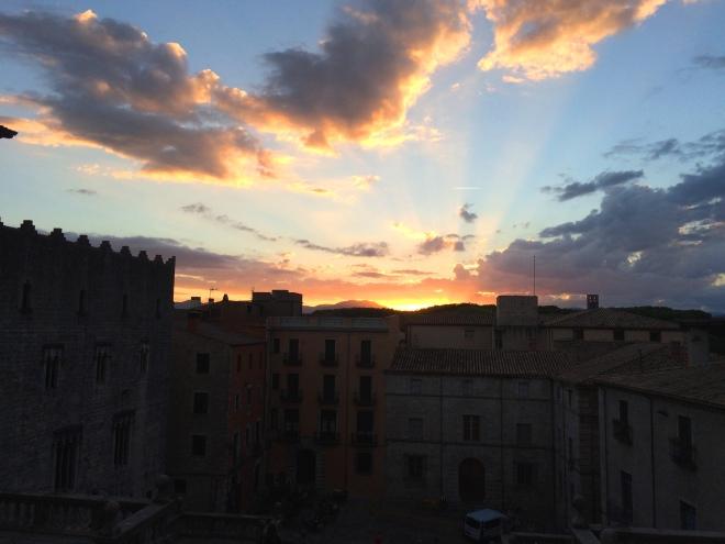 Girona, Spain